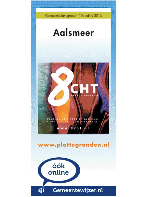 Aalsmeer.png