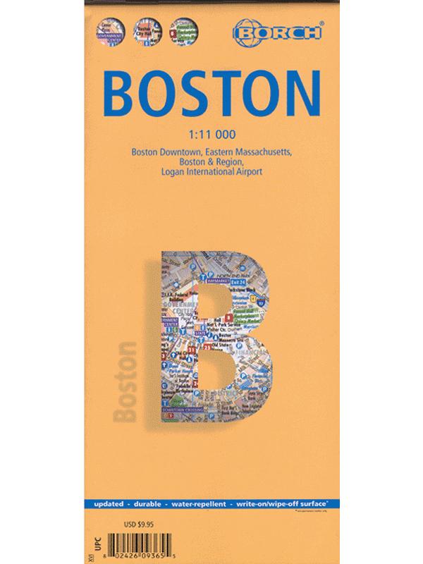 Boston.png