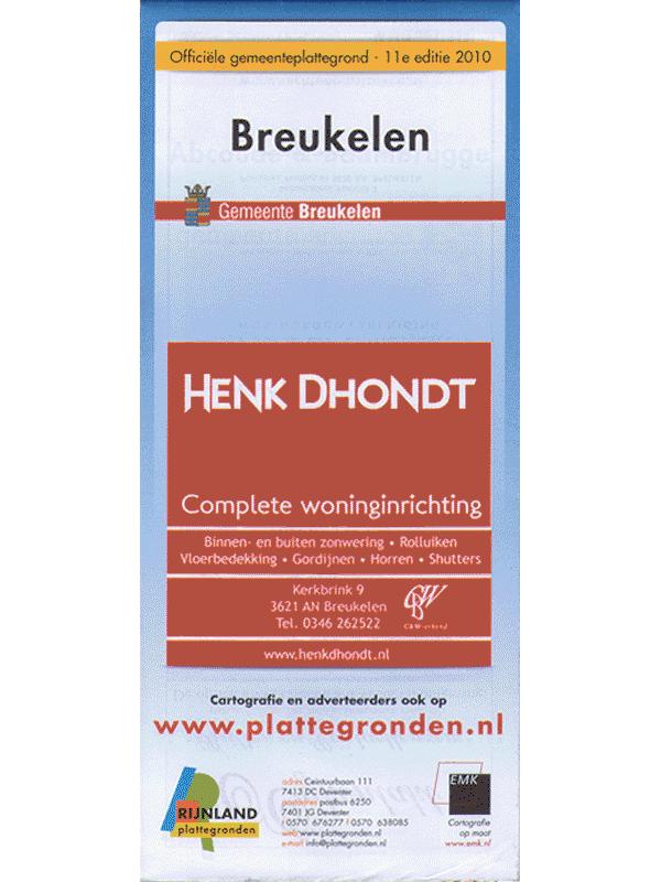 Breukelen.png