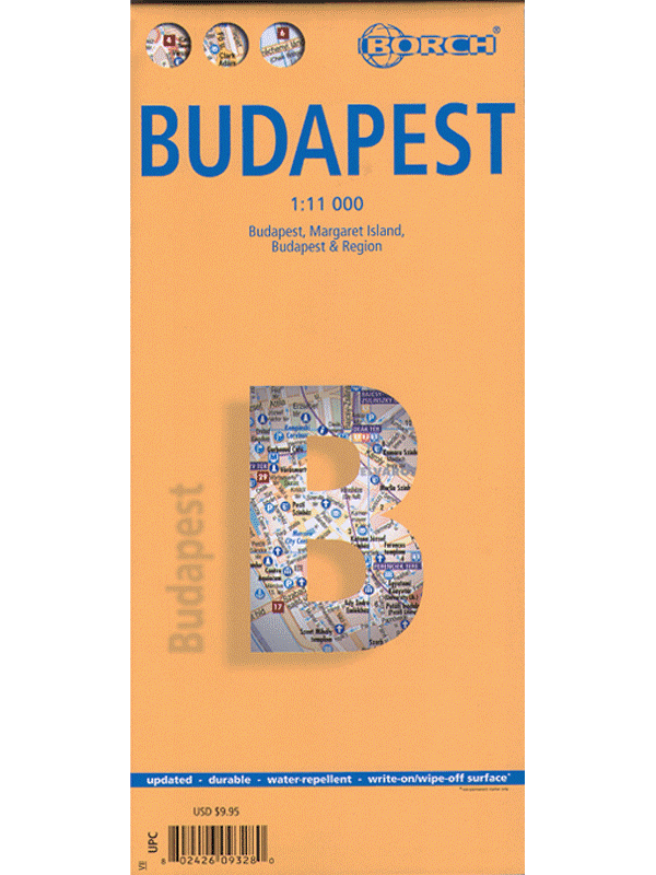 Budapest.png