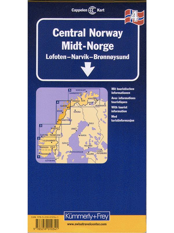 CentralNorwayLofoten.png