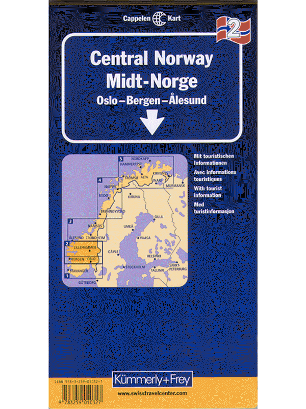 CentralNorwayOslo.png