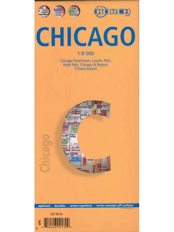 Chicago.png