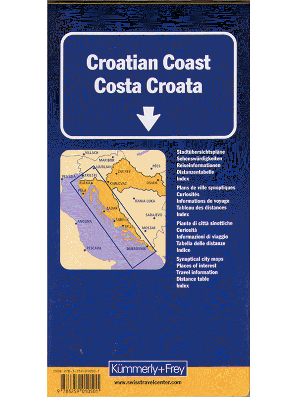 CroatianCoast.png