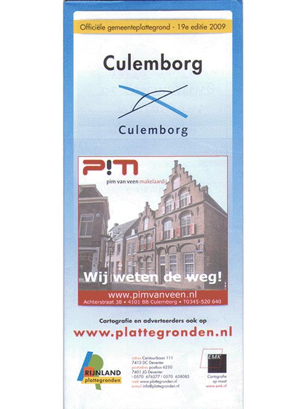 Culemborg.png