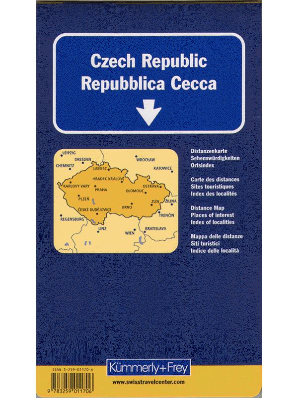 CzechRepublic.png