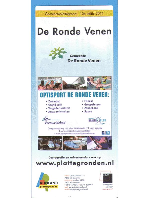 DeRondeVenen.png