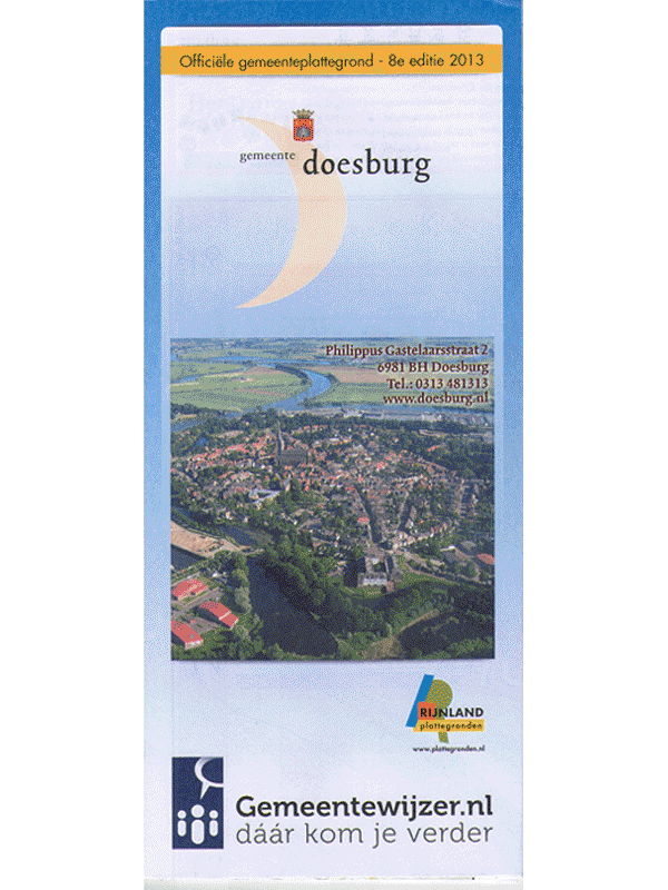 Doesburg.png