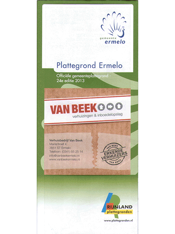 Ermelo.png