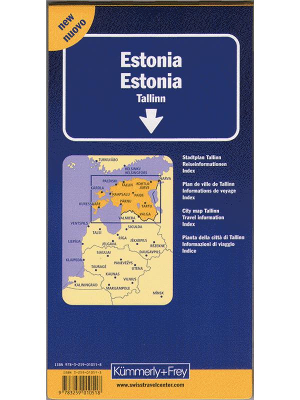 Estonia.png