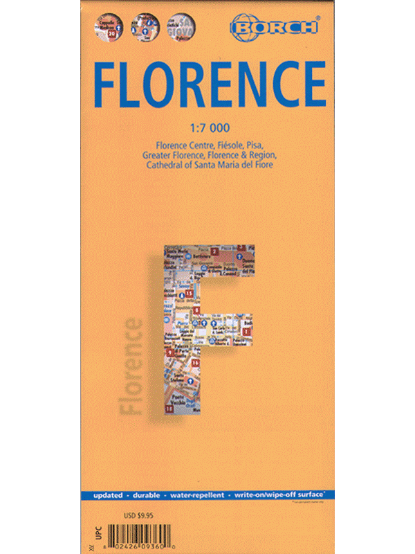 Florence.png