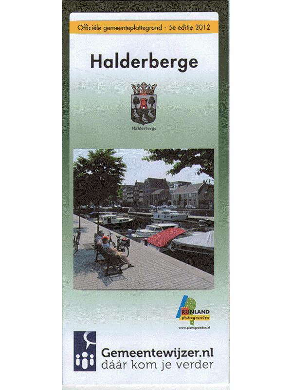 Halderberge.png