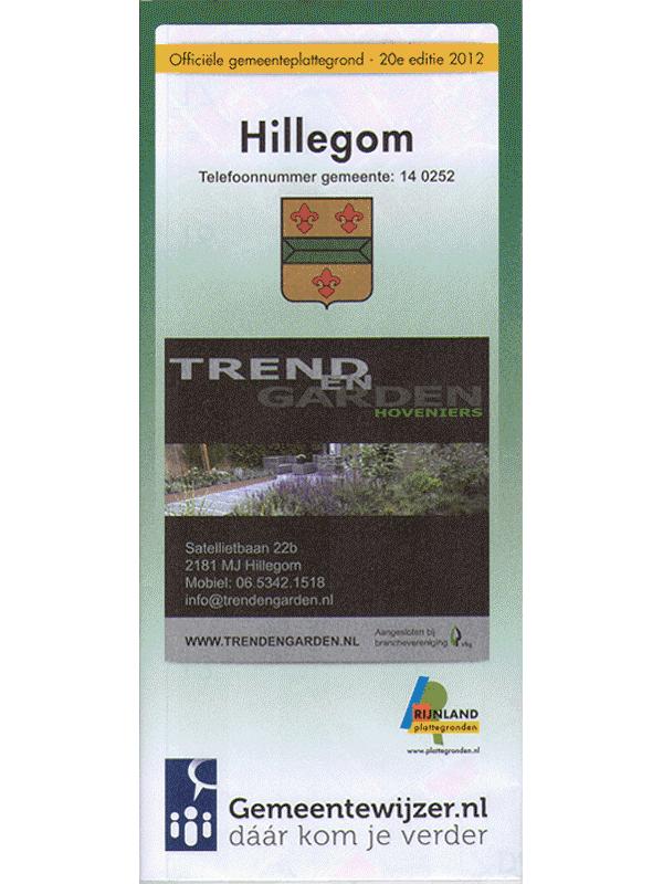 Hillegom.png