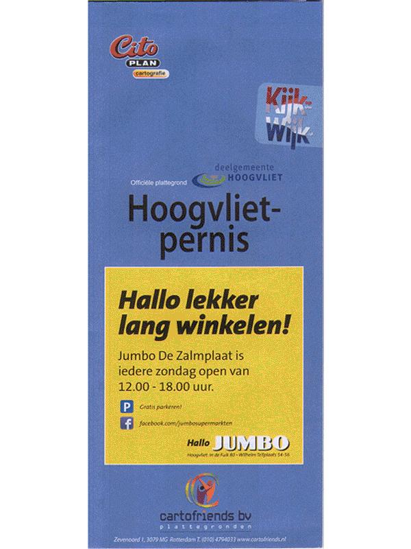 HoogvlietPernis.png