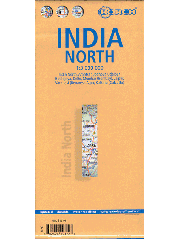 IndiaNorth.png
