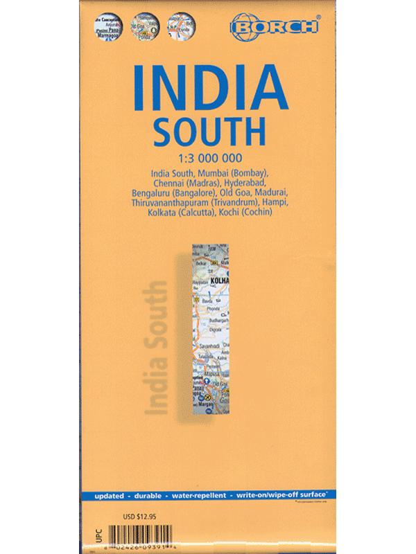 IndiaSouth.png