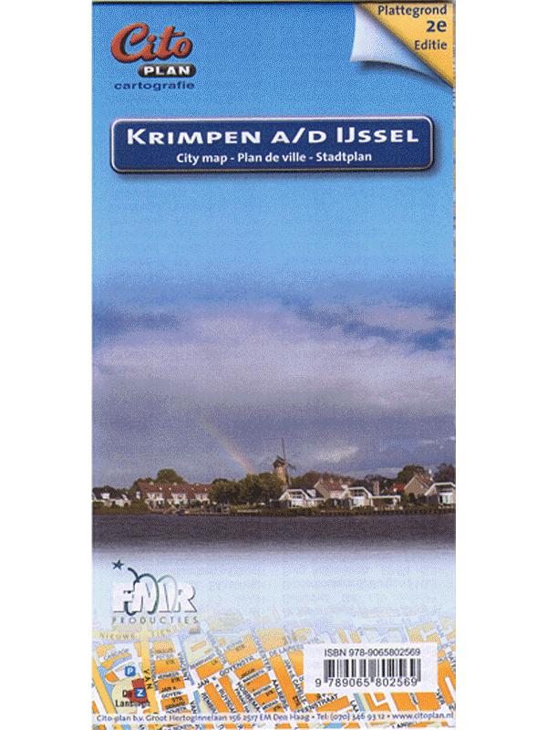 KrimpenIJssel.png