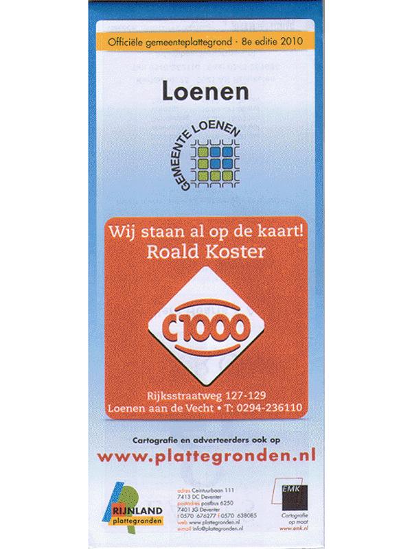 Loenen.png