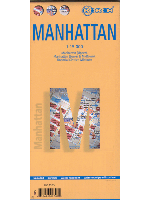 Manhattan.png