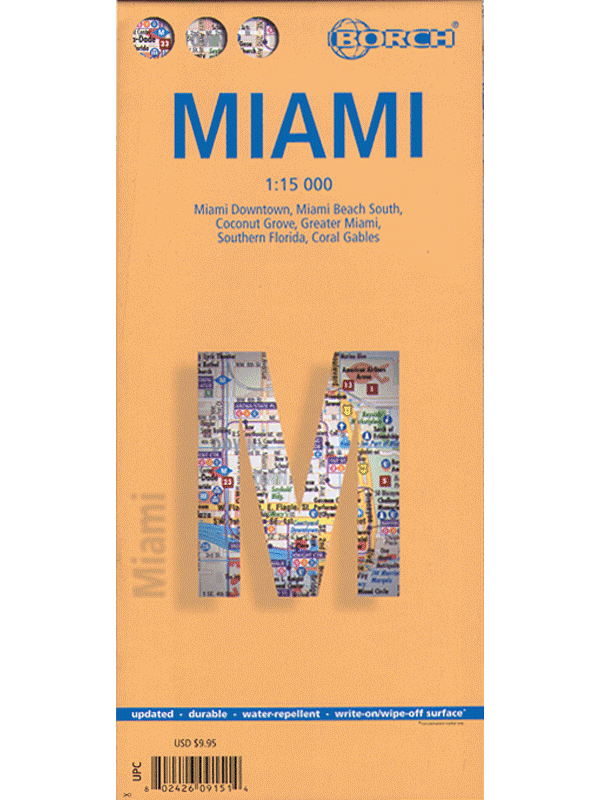 Miami.png