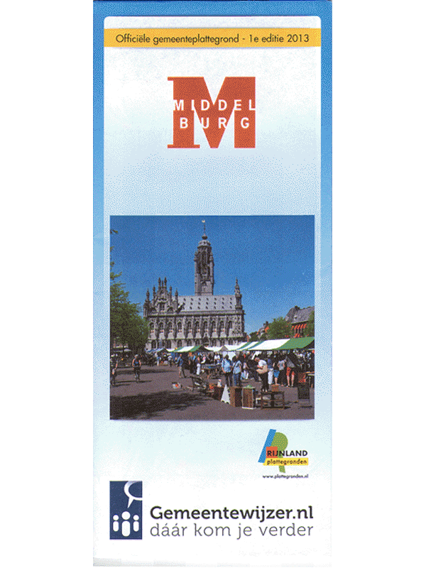 Middelburg.png
