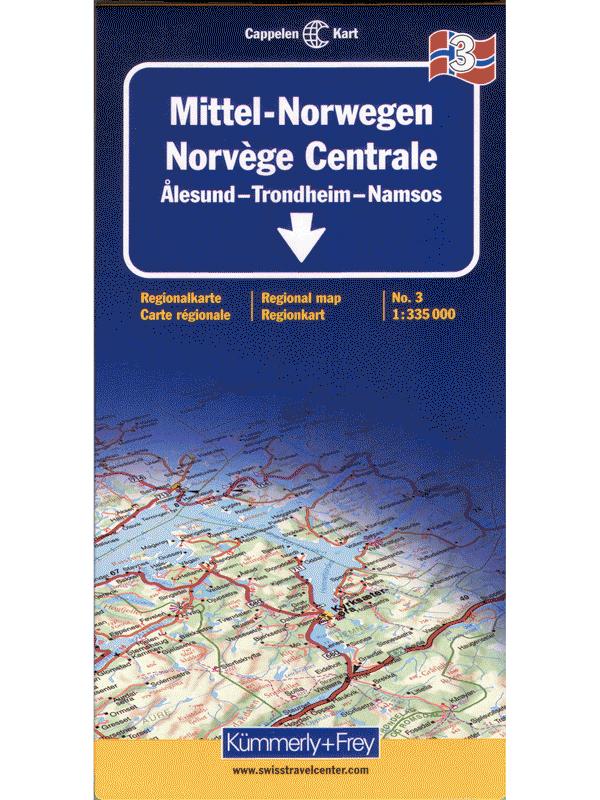 MittelNorwegen.png