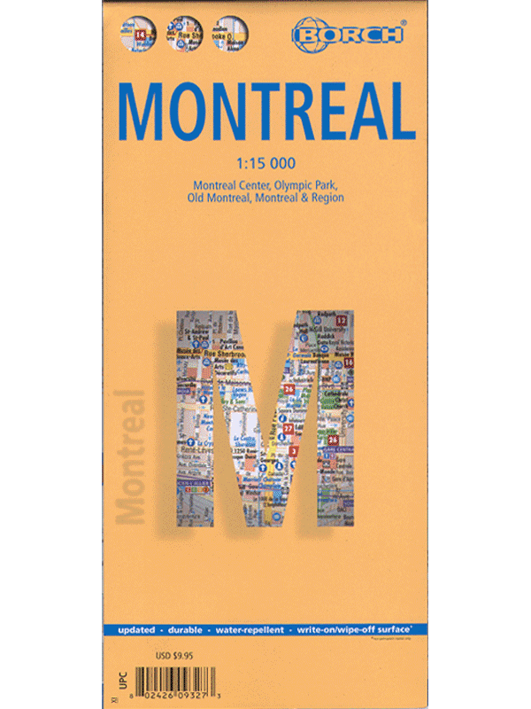 Montreal.png