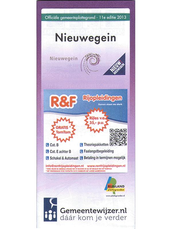 Nieuwegein.png