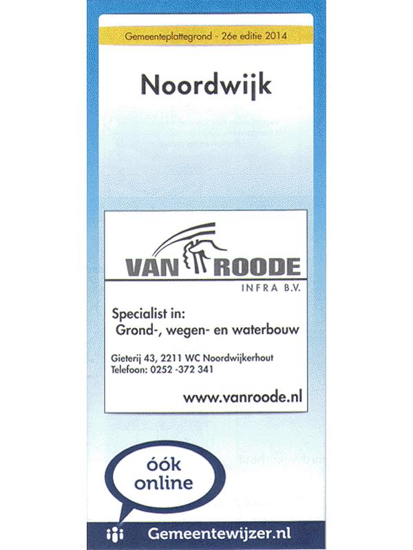 Noordwijk.png