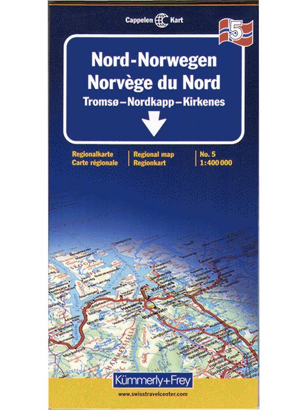 NordNorwegen.png