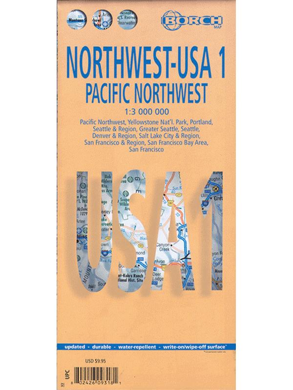 NorthwestUSA1.png