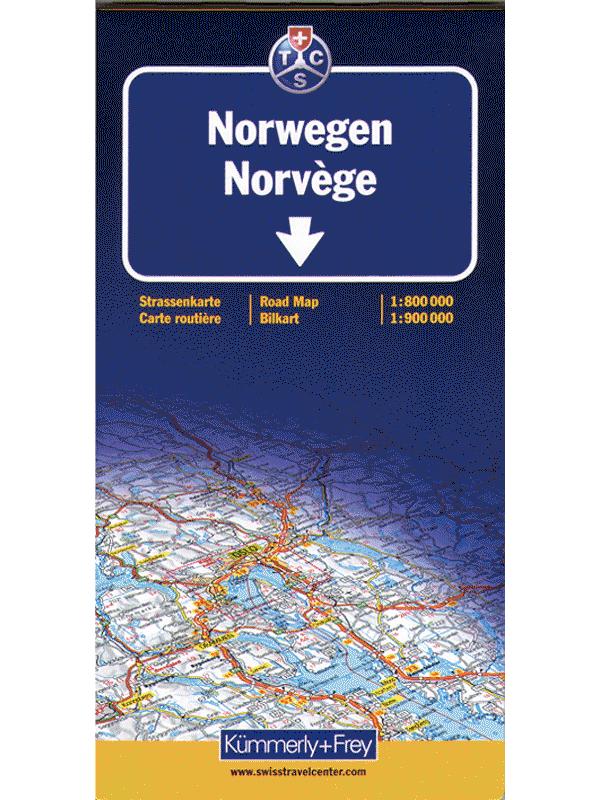 Norwegen.png