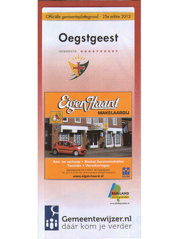 Oegstgeest.png