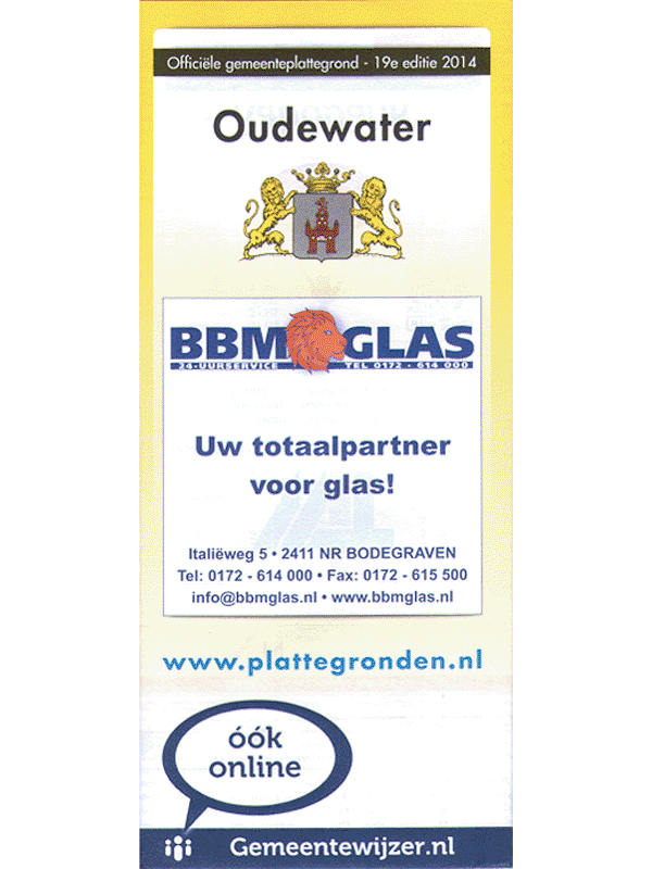 Oudewater.png