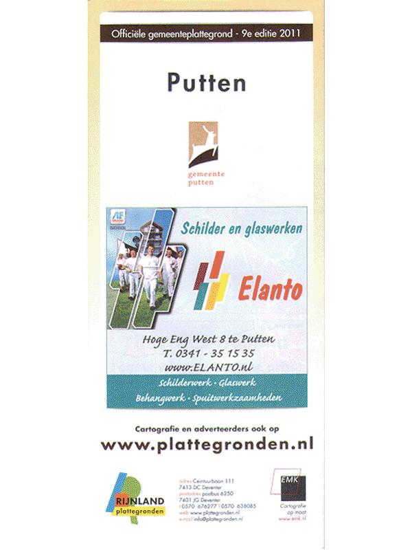 Putten.png