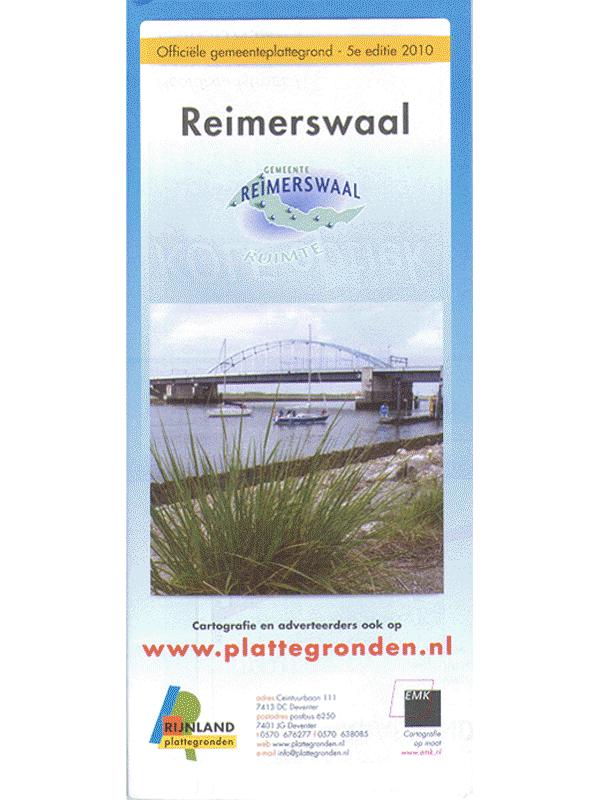 Reimerswaal.png
