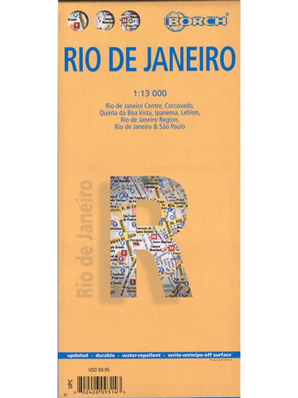 RiodeJaneiro.png