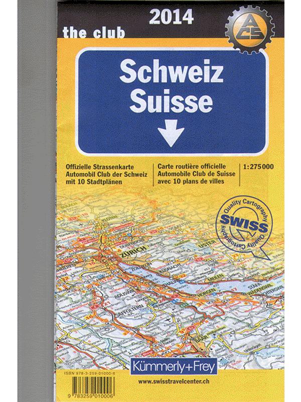 Schweiztheclub.png