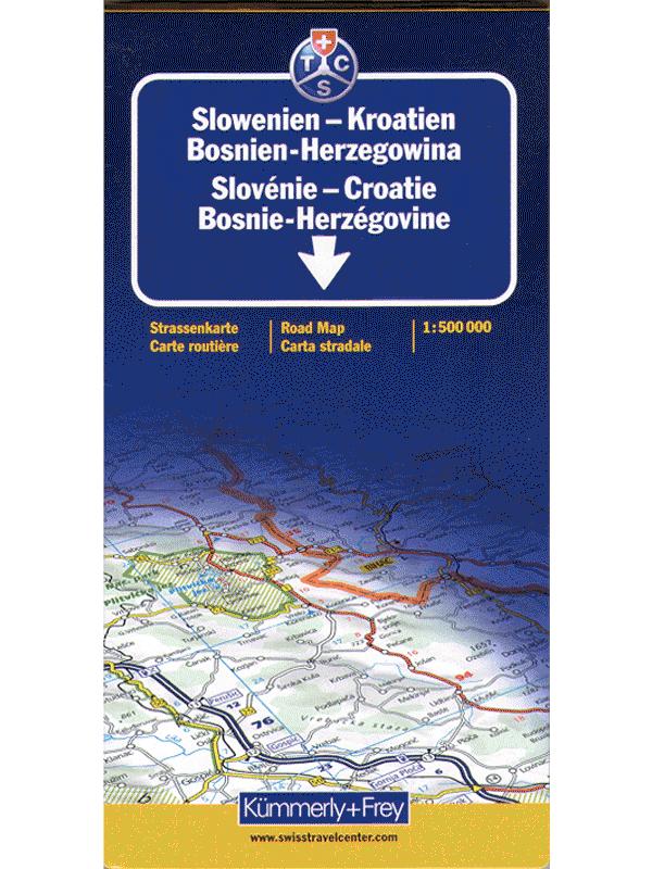 SlowenienKroatienBosnienH.png