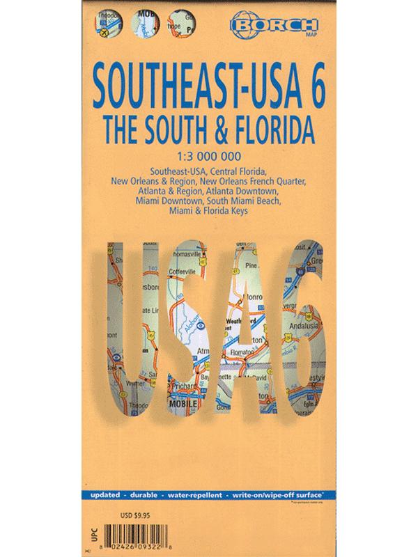 SoutheastUSA6.png
