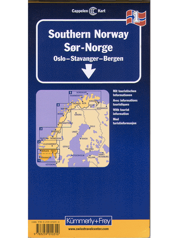 SouthernNorway.png