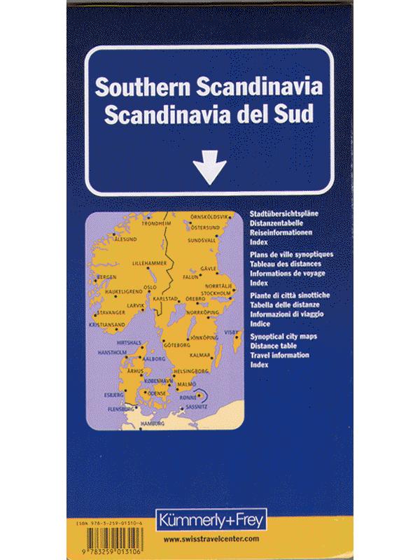 SouthernScandinavia.png