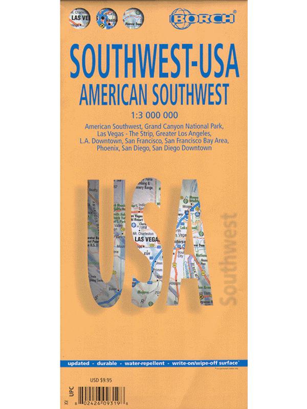 SouthwestUSA.png