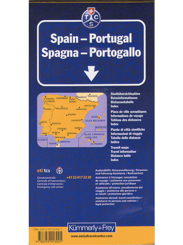 Spainportugal.png