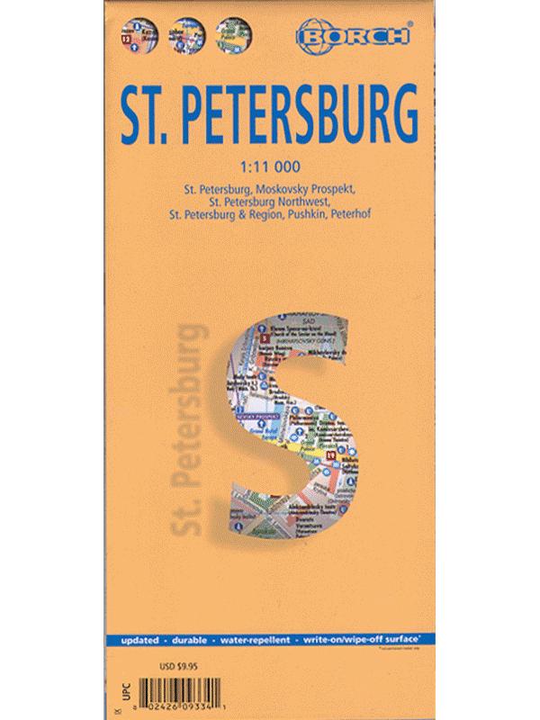 StPetersburg.png