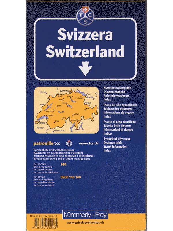 Switserland.png