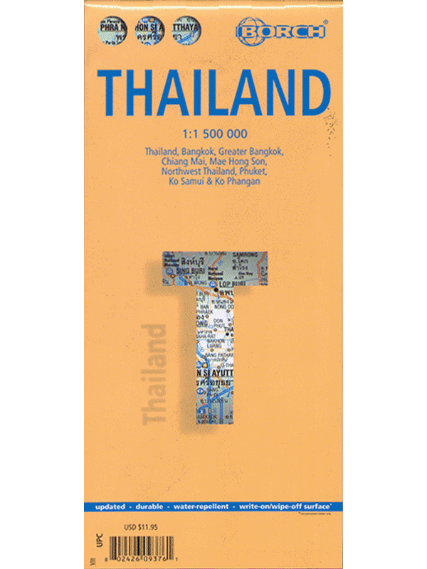 Thailand.png