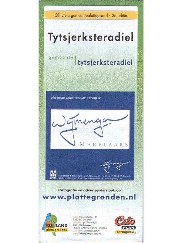 Tytsjerksteradiel.png