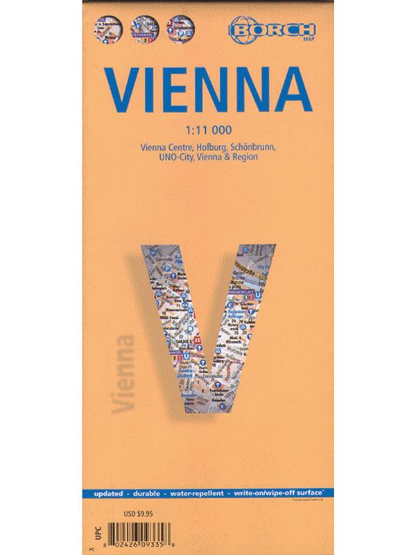 Vienna.png