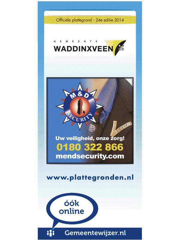 Waddinxveen.png